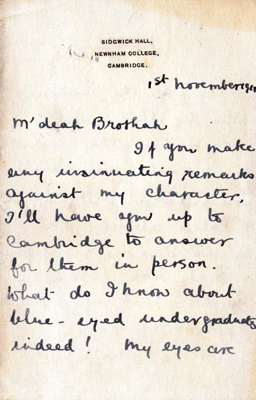 Letter-from-Ella1915p1WEB.jpg