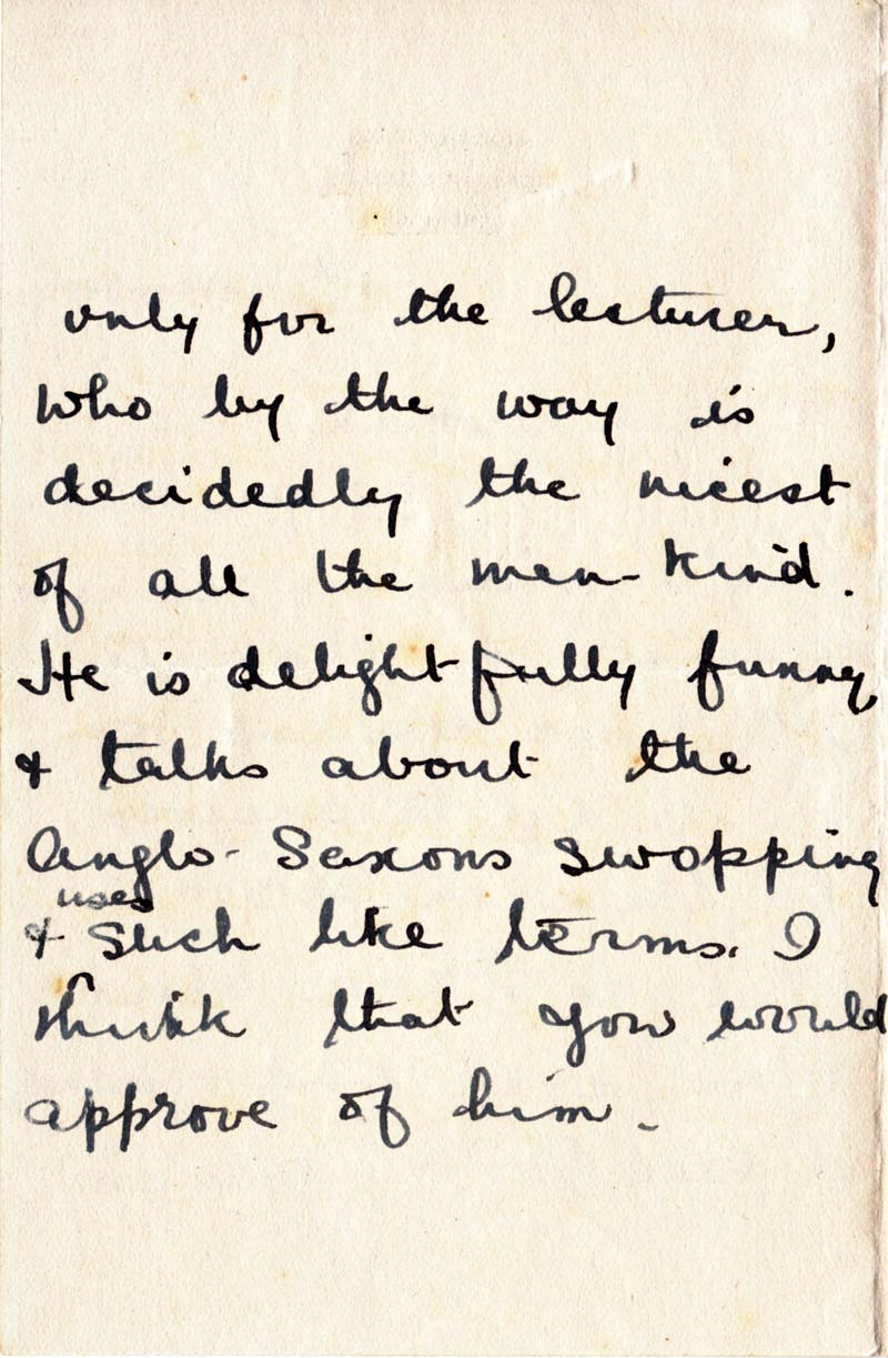 Letter-from-Ella1915p2WEB.jpg