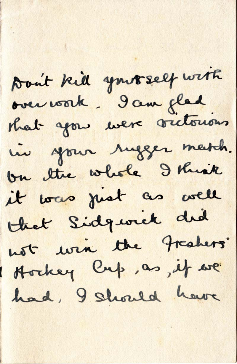 Letter-from-Ella1915p3WEB.jpg