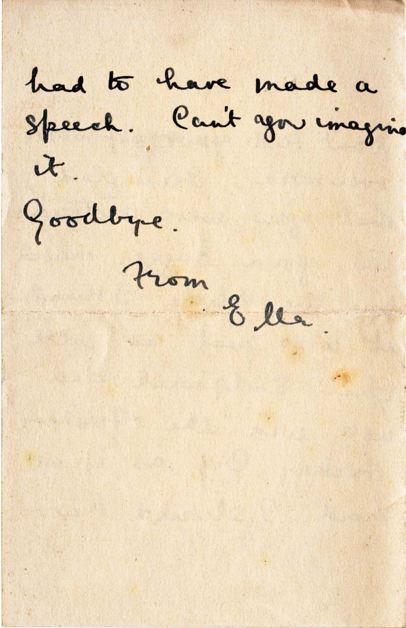 Letter-from-Ella1915p4WEB.jpg