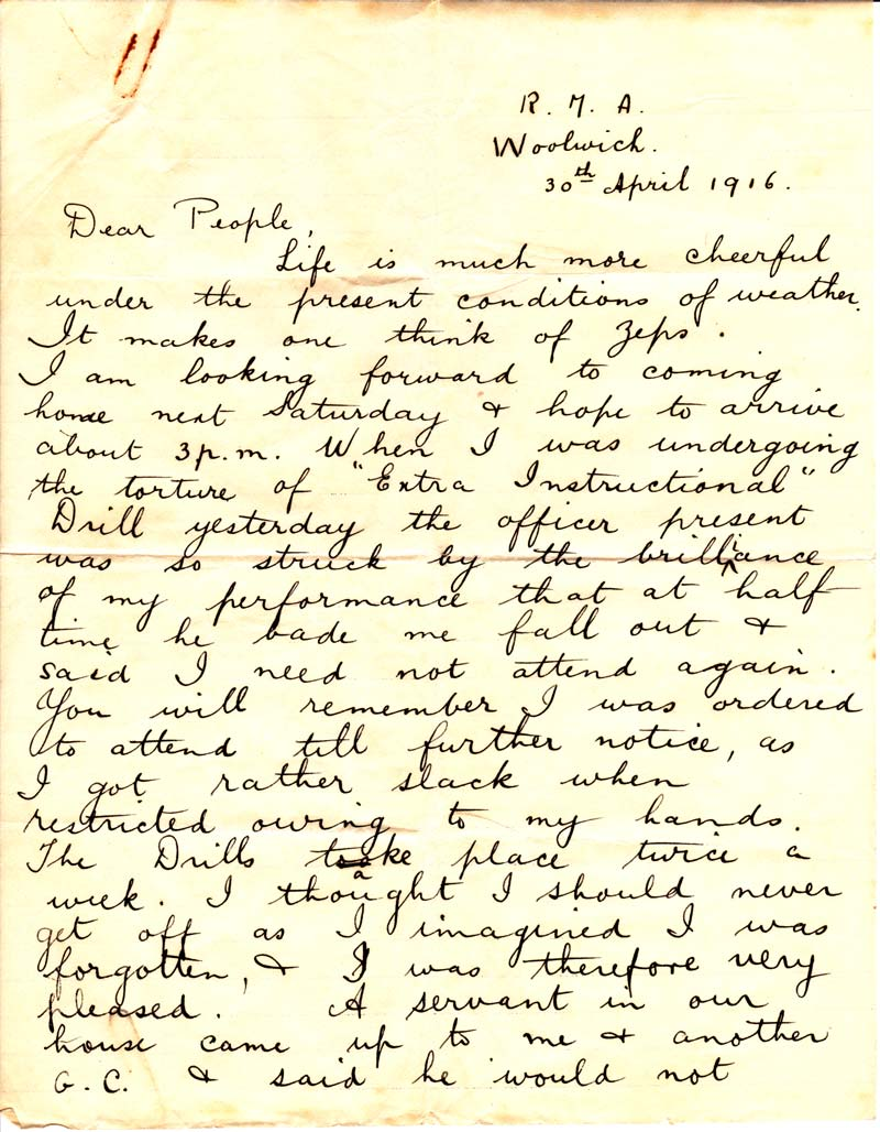 Letter-from-Cyril-RMA1916-P1WEB.jpg