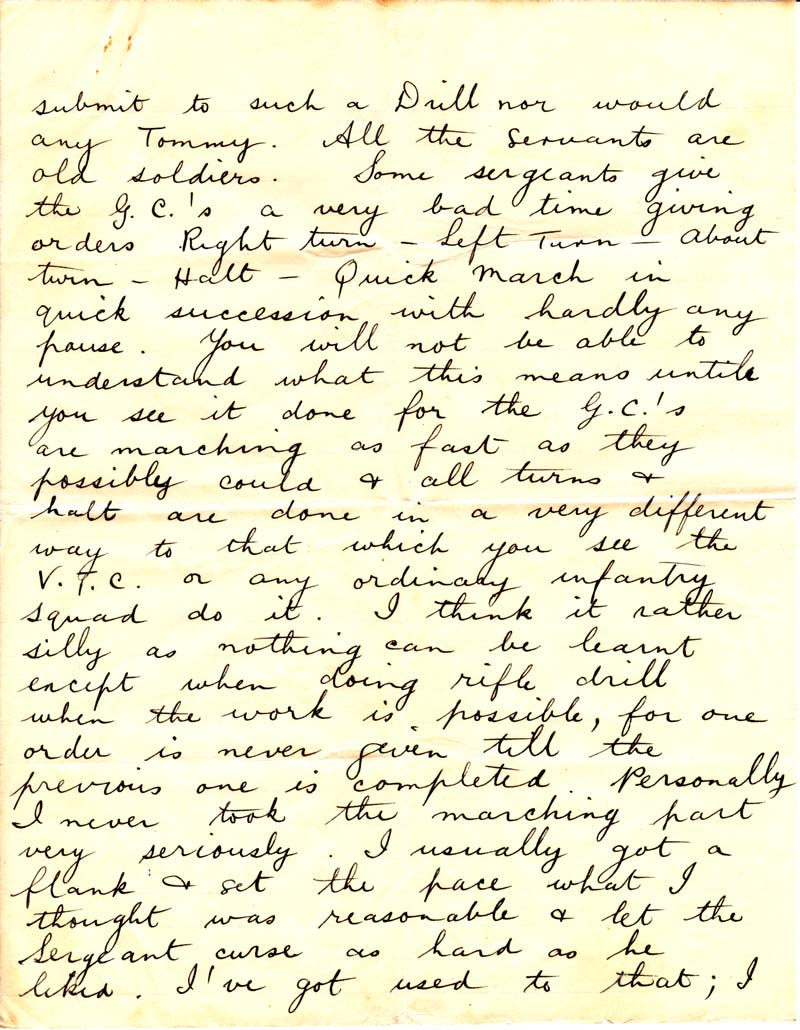 Letter-from-Cyril-RMA1916-P2WEB.jpg