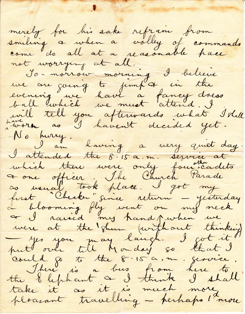 Letter-from-Cyril-RMA1916-P3WEB.jpg