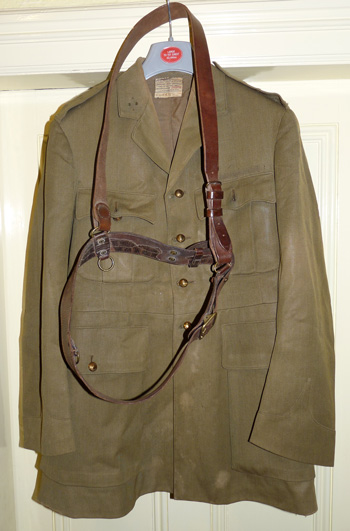 WW1-Uniform-WEB