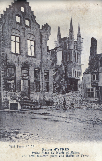 Ruins of Ypres 2ad WEBj