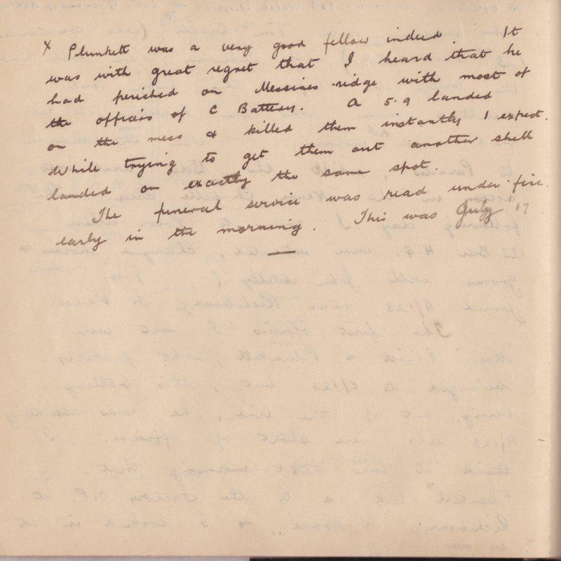 Page-12Comp.jpg