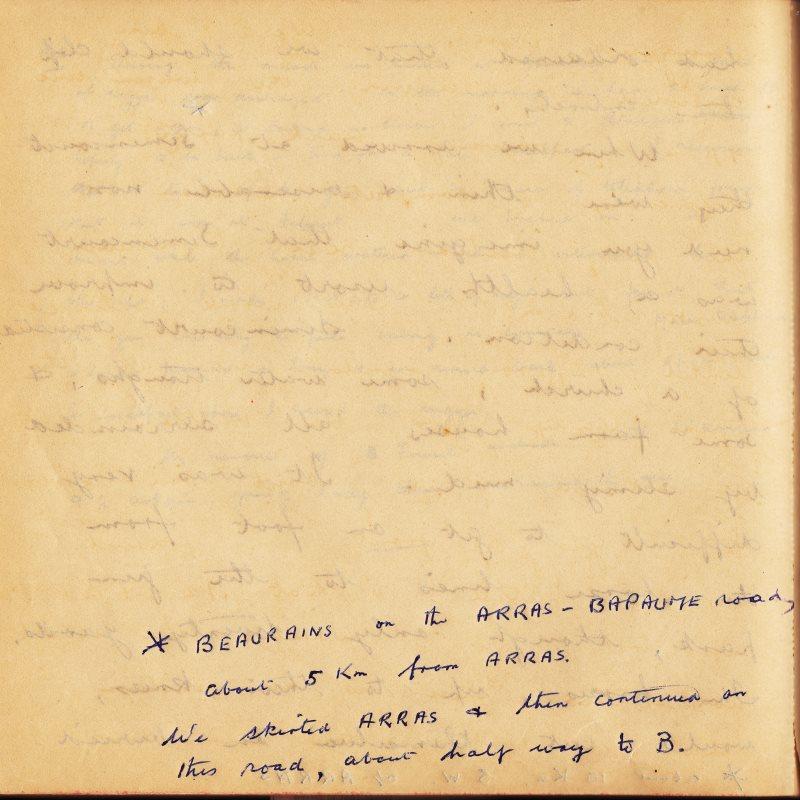 Page-31Comp.jpg