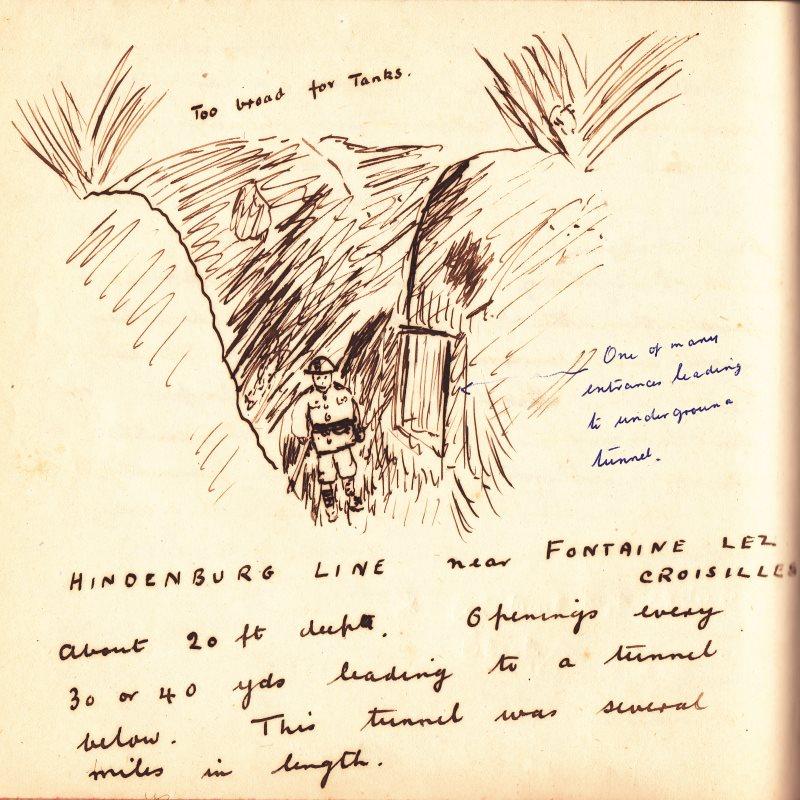 Page-46Comp.jpg