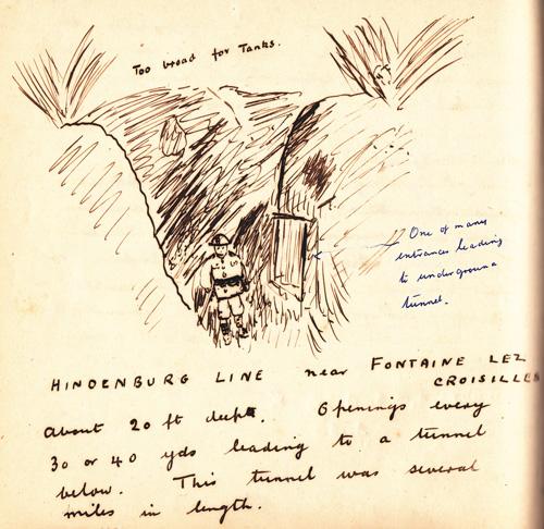 Page-46CompCrop.jpg