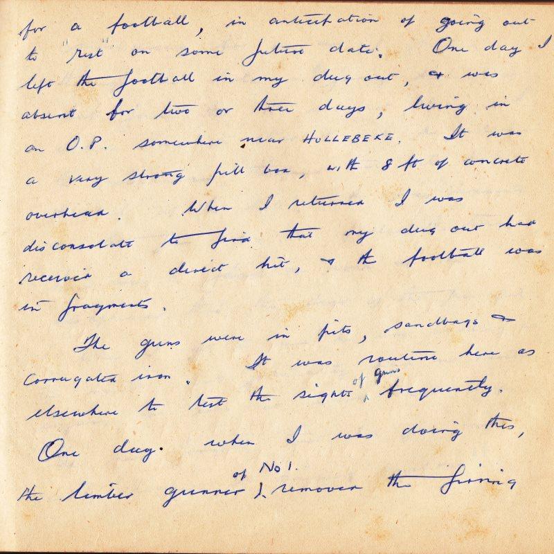 Page-76Comp.jpg