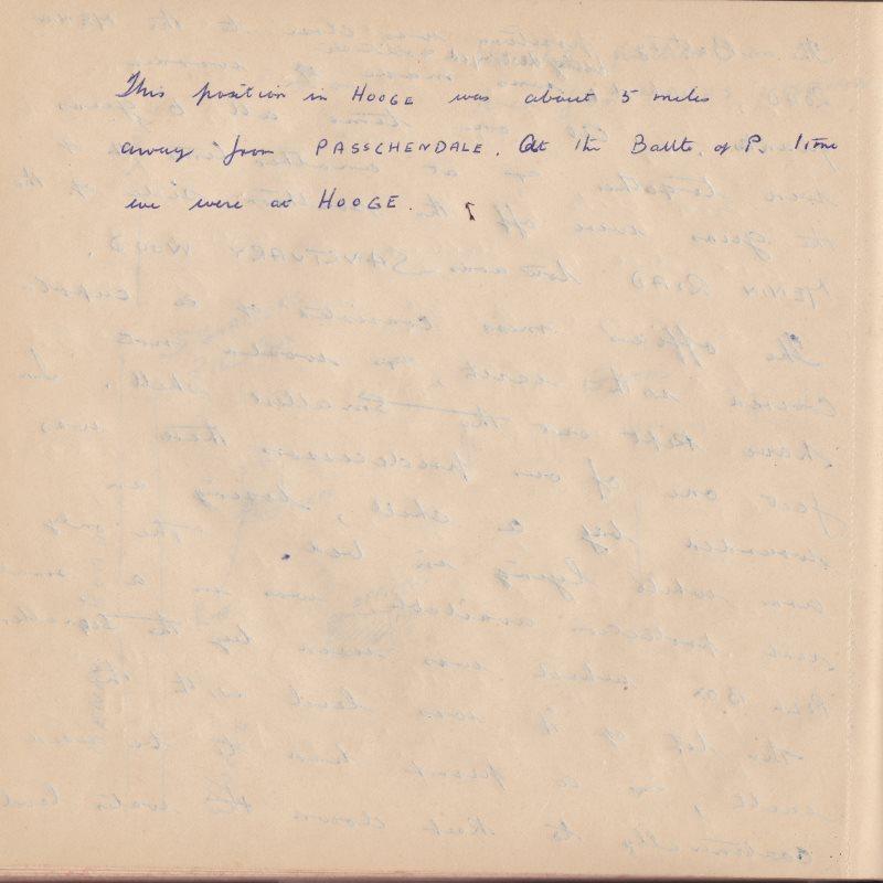 Page-81Comp.jpg