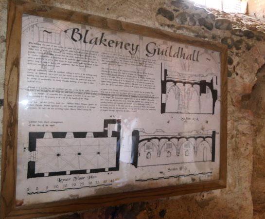 BlakeneyGuildhallMap.jpg