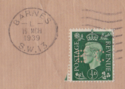 Mildred-Appreciation-Postmark