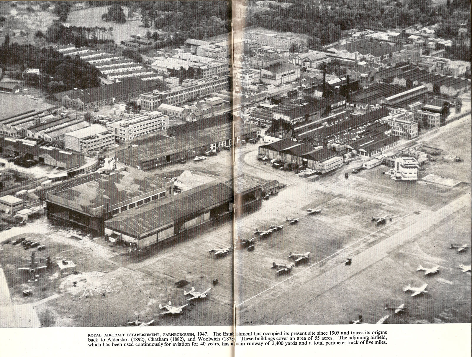 farnborough-aerial-1947larg