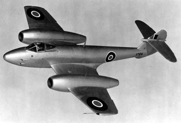 gloster-meteor 2