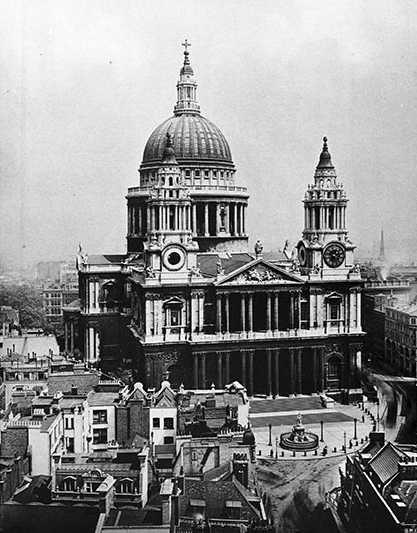 StPaulsCathedral1896a