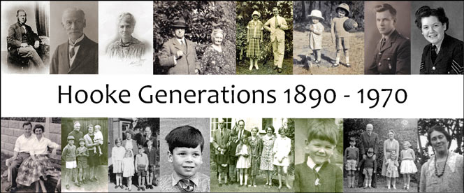 HookeGenerations1890-1970web2.jpg