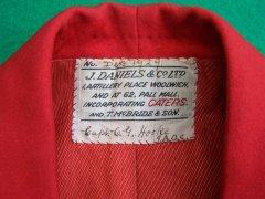 United_Kingdom_-_British_Indian_Army_Ordnance_Corps_-_British_IAOC_Officer_Named_Captain_1929_Mess_Uniform_-_1929_5.jpg