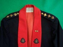 United_Kingdom_-_British_Indian_Army_Ordnance_Corps_-_British_IAOC_Officer_Named_Captain_1929_Mess_Uniform_-_1929_6.jpg