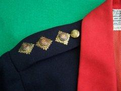 United_Kingdom_-_British_Indian_Army_Ordnance_Corps_-_British_IAOC_Officer_Named_Captain_1929_Mess_Uniform_-_1929_8.jpg