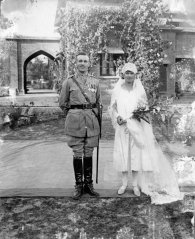 Granny--Grandpa-H-Wedding-1926-BW-WEB.jpg