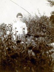 10b-Aunt-MarianneComp.jpg