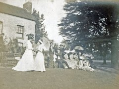 12b-Monas-Wedding-Bramshall-1900Comp.jpg