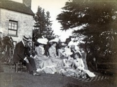 13a-Monas-Wedding-Bramshall-1900Comp.jpg