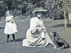 22acrop-Little-Grannie-Elaine-MaggieComp.jpg