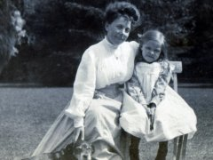 22bcrop-MB-Little-Grannie-ElaineComp.jpg