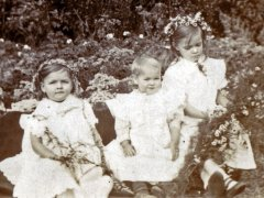 24bcrop-Dorothy-Gladys-ElaineComp.jpg