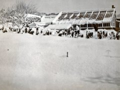 28b-SnowComp.jpg