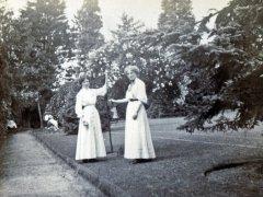 40a-Ladies-in-GardenComp.jpg