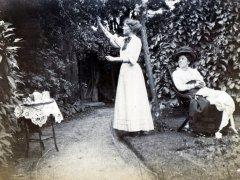 40b-Tea-in-the-GardenComp.jpg
