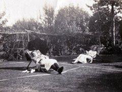 46a-Gladys-Aunt-Marianne-The-Chalet-St-Leonards-1921Comp.jpg