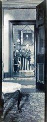 49-Meophams-Bank-Hollington-Librarycomp2.jpg