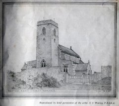 BeestonChurch1945comp.jpg