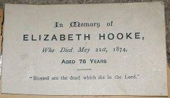 Funeral-Card---Elizabeth-Hooke-1874.jpg