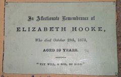 Funeral-Card---Elizabeth-Hooke-1875.jpg