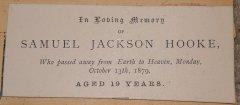 Funeral-Card---Samuel-Hooke-1879.jpg