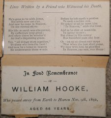 Funeral-Card---William-Hooke-1892-with-poem.jpg