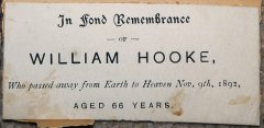 Funeral-Card---William-Hooke-1892.jpg