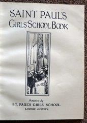 P1120641-St-Pauls-GirlsBook-Inside-cover-WEB.jpg