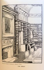 P1120648-Library-WEB.jpg