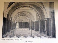 P1120651-The-Corridor-WEB.jpg