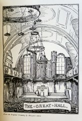 P1120653-The-Great-Hall-WEB.jpg