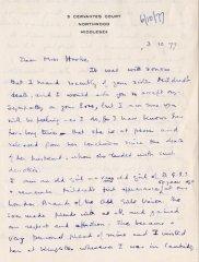 Letter11a.jpg