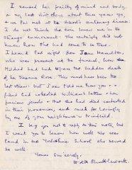 Letter11b.jpg