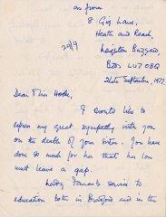 Letter12a.jpg