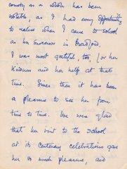 Letter12b.jpg